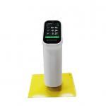 Buy cheap Plastic Opacity Tester Grain & Metal Color Test Portable Spectrometer for Color Measurement from wholesalers
