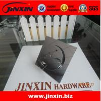 Buy cheap China supplier JINXIN stainless steel unblocking drains from wholesalers