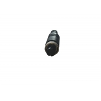 Buy cheap IEC L29 DIN Male Coaxial Adapter Waterproof RF Cable from wholesalers