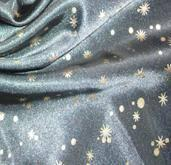Buy cheap Gilding,Silver Satin Fabric from wholesalers