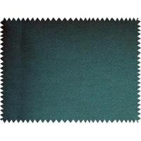 Buy cheap 100%cotton flame retardant plain fabric from wholesalers