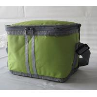 Buy cheap 6 packs cooler bags for promotion-HAC13359 product