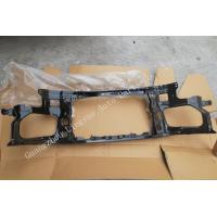 Toyota Hilux Vigo 2008 Gantry Standard Size OEM Service Acceptable