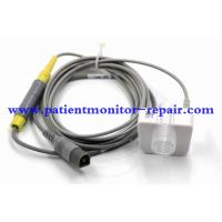 Buy cheap  ET CO2 Sensor original and new inventory and excellent condition from wholesalers