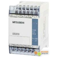 Buy cheap Mitsubishi automation plc hmi price FX1S-10MR-001 from wholesalers