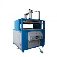 Buy cheap 400kg 2.5kw High Effciency Mattress Vacuum Packing Machine 3pcs/min from wholesalers