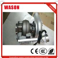 Buy cheap Durable Excavator Engine Parts Turbocharger Kit For 3597311 Metal Material from wholesalers