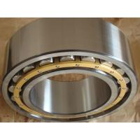 Buy cheap C3030MB CARB toroidal roller bearings with split brass cage from wholesalers