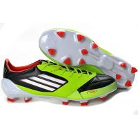 Buy cheap Predator absolute xtrx sg , IV TRX FG  sprintskin prime white Outdoor Soccer Shoes   from wholesalers
