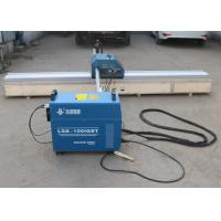 Buy cheap High Definition Stainless Steel Table Top Plasma Cutter With Start Control System from Wholesalers