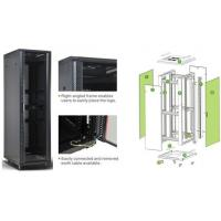 Buy cheap 601S Network/Server/Data Cabinet from wholesalers