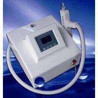 Buy cheap rf equipment product
