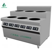 Buy cheap induction cooker & induction cooktop, Induction range, Induction hob and Induction boiler. from wholesalers