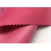 Buy cheap 150CM PVC Coated Fabric from wholesalers