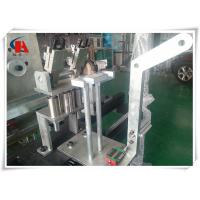 Buy cheap Reliable Automatic PET Bottle Blowing Machine 380V 50Hz With Two Operating Ways from wholesalers