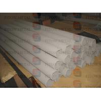 Buy cheap titanium (ti) powder sintered filter cylinder cartridge/water filter from wholesalers