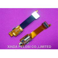 Buy cheap OEM original cell phone accessories cell phone Flex Cable For Alcatel product