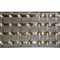 Buy cheap ASTM Standard Composite Geotextile Fiberglass Geosynthetic Materials Heavy Duty from wholesalers