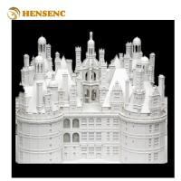 Buy cheap Economic 3D Printing Prototype Service For Home Decor Sculpture Model from wholesalers