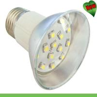 Buy cheap SMD LED Lamp (SMDAE2702) product