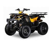 Buy cheap 150cc-300cc Air Cooled ATV/Quad from wholesalers