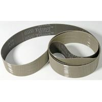Buy cheap 3m 237AA Trizact abrasive polishing belt product