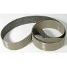 Buy cheap 3m 237AA Trizact abrasive polishing belt from wholesalers