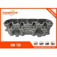 Buy cheap LAND ROVER Range Rover Engine Cylinder Head 300 TDI OEM ERR5027 AMC908761 from wholesalers