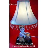 Buy cheap LAMP WITH HINDU GOD from wholesalers