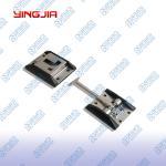 Buy cheap 02421/02422  Wind hook, door wind hook, window wind hook, hook, Van door resistance from wholesalers
