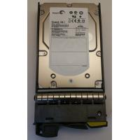 Buy cheap Seagate Cheetah FC HDD ST3300657FC 300GB 15000rpm Fibre Channel 3.5 15K from wholesalers