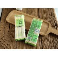 Buy cheap TASSYA Brand Dried Japanese Style Noodles / Thin Wheat Udon Noodles from wholesalers