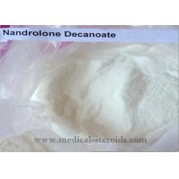 Buy cheap Nandrolone Decanoate DECA Steroid from wholesalers
