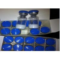 Buy cheap 99% Pure Fertirelin Boldenone Steroid / Peptides For Building Muscle from wholesalers