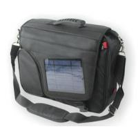 Buy cheap fashioo solar business handbag for me,solar traval bag from wholesalers