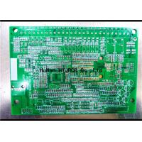 Buy cheap Multilayer Circuit Board  Multilayer Pcb Fabrication  Multilayer Pcb Power Electronic Pcb product