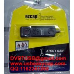 Buy cheap EzCap Digital ATSC TV Stick and QAM TV from wholesalers