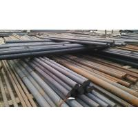 Buy cheap DIN 17CrNiMo6 Hot Rolled Steel Bar , Modified Alloy Steel Round bar with Peeled &Polished Surface  Dia:10-800mm from wholesalers