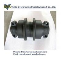 Buy cheap Lower Roller for KOBELCO P&H550 Crawler Crane product