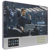 Buy cheap Visible access control with 23 inch screen ODM OEM service from Chinese product research and development company from wholesalers