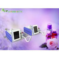 Buy cheap 20-70J/cm2Energydensity Portable 808nm Diode Laser Permanent Hair Removal Device from wholesalers