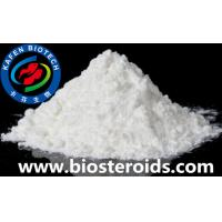 Buy cheap Sell High Quality 99% Purity Raw Materials Cellulose Microcrystalline Powder CAS:9004-34-6 from wholesalers