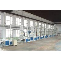 Buy cheap mq-500 new model cotton waste recycling machine product