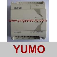 Buy cheap PLC - Programmable Logic Controller (AF-10MR-A) product
