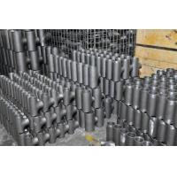 Buy cheap steel pipe and fittings with low price from wholesalers