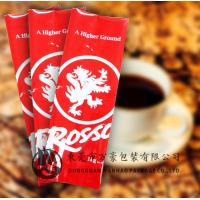 Buy cheap Multi-Layers Lamination Printed Ground Coffee Packaging Bags / Standing Coffee Bag from wholesalers