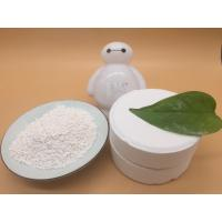 Buy cheap TCCA Powder / Granular Chemical Treatment Of Wastewater / Water Purification Chemicals from wholesalers