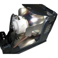 Buy cheap POA-LMP111 Original Projector Lamp For SANYO PLC-XU105/XU106 from wholesalers