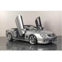 Buy cheap Lambo Doors Kit/Vertical Doors Universal Model from wholesalers