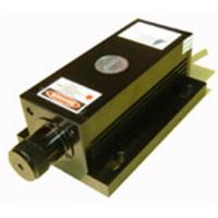 Low Noise Lasers Quality Low Noise Lasers For Sale